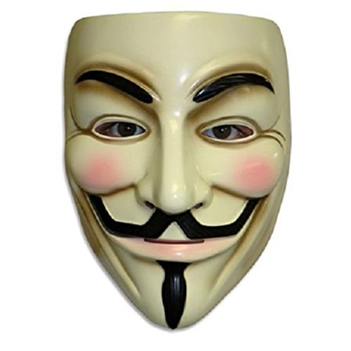 V-for-Vendetta-Mask-Guy-Fawkes-Anonymous-fancy-Cosplay-costume