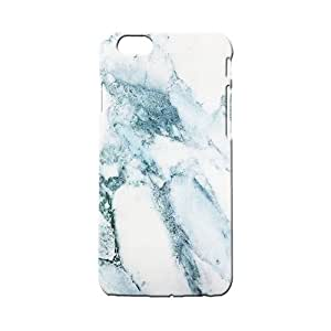 BLUEDIO Designer 3D Printed Back case cover for Apple Iphone 6 Plus / 6S plus - G0168