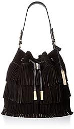 Vince Camuto Joni Drawstring Shoulder Bag