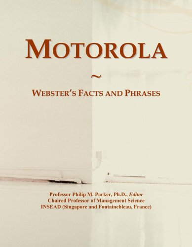 motorola-websters-facts-and-phrases