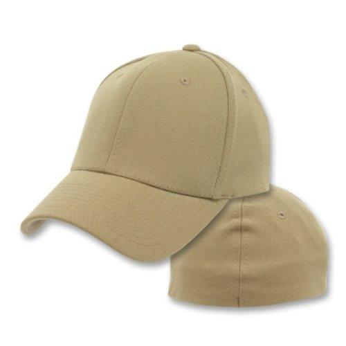 Ultra Flex Baseball Caps- Khaki - Buy Ultra Flex Baseball Caps- Khaki - Purchase Ultra Flex Baseball Caps- Khaki (Ultra Flex Caps, Ultra Flex Caps Hats, Womens Ultra Flex Caps Hats, Apparel, Departments, Accessories, Women's Accessories, Hats, Womens Structured Hats)