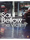 Victim (0141188839) by Bellow, Saul