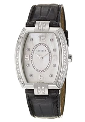 Concord Women's 310895 La Scala Watch