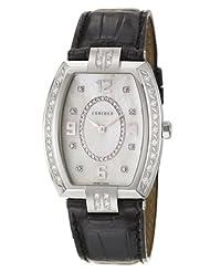Concord Women's 310895 La Scala Watch