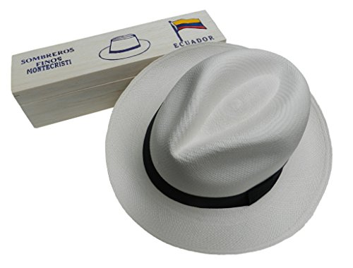equal-earth-cappello-panama-uomo-white-60cm