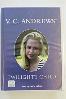 Pdf twilights child full book download twilights child by v c twilights child twilight s child cutler series v c fandeluxe Choice Image