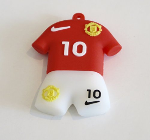 top-rosso-manchester-united-32-gb-usb-20-flash-memory-stick-drive-penna