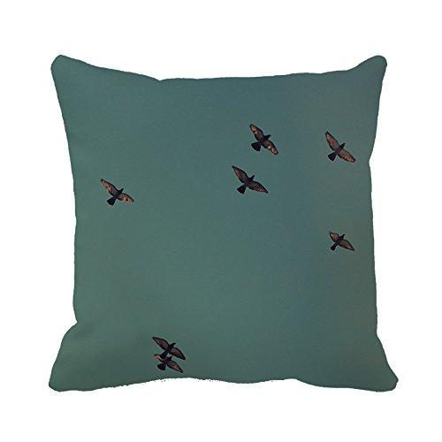 yinggouen-battenti-cielo-blu-decorate-per-un-divano-federa-cuscino-45-x-45-cm