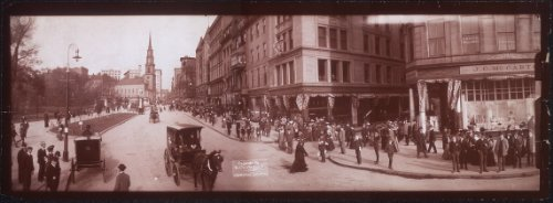 photo-one-panoramic-photo-of-tremont-st-showing-shreve-crump-and-lows-mccarthys-store-and-the-end-of