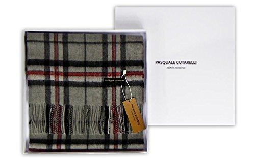 pasquale-cutarelli-unisex-wool-thomson-tartan-scarf-thom-w-grey