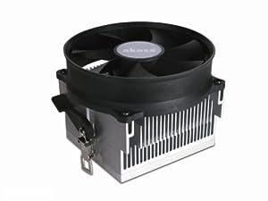 Akasa AK-860SF CPU cooler AMD Socket 754/939/940/AM2