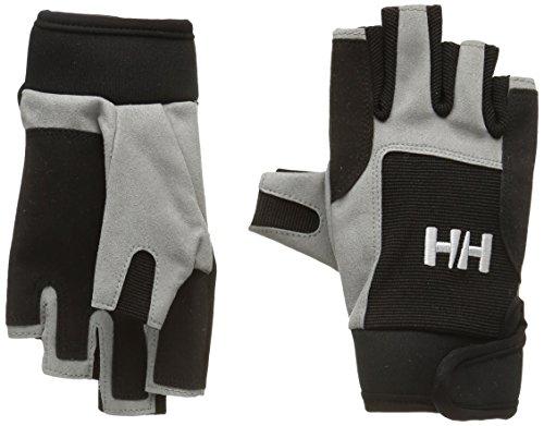 Helly Hansen  Sailing Gloves