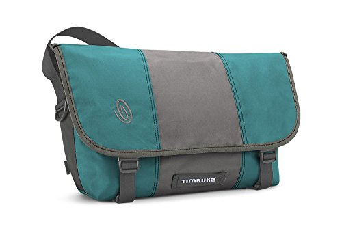 timbuk2-classic-messenger-bag-2013-medium-cold-blue-gunmetal-cold-blue