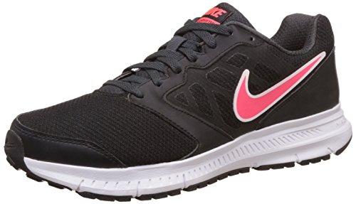 Nike-Downshifter-6-Msl-Zapatillas-para-mujer