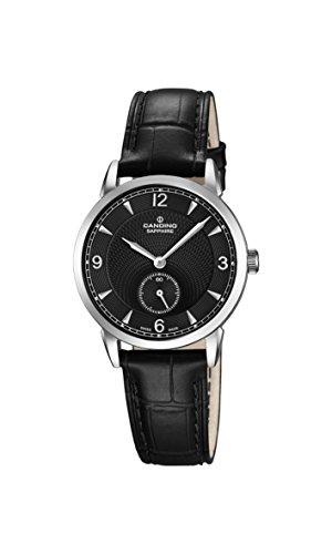 Candino reloj mujer C4593/4