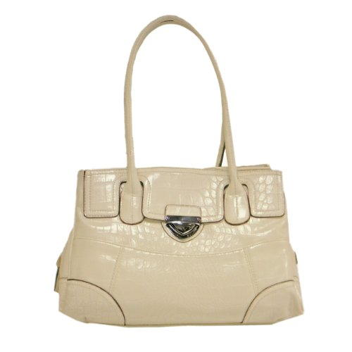 donna-bella-designs-alija-satchel-cream