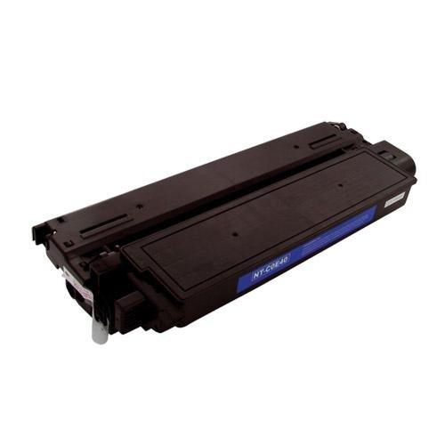 New Canon E30 Compatible Laser Toner Cartridge For Fc-100, Fc-120, Fc-108, Fc-128, Fc-200, Fc-204, Fc-206, Fc-210, Fc-220, Fc-224, Fc-226, Fc-228, Fc-228, Fc230, Fc-310, Fc-330, Fc-336, Fc-530, Pc-140, Pc-150, Pc-170, Pc-210, Pc-230, Pc-300, Pc-310, Pc-32