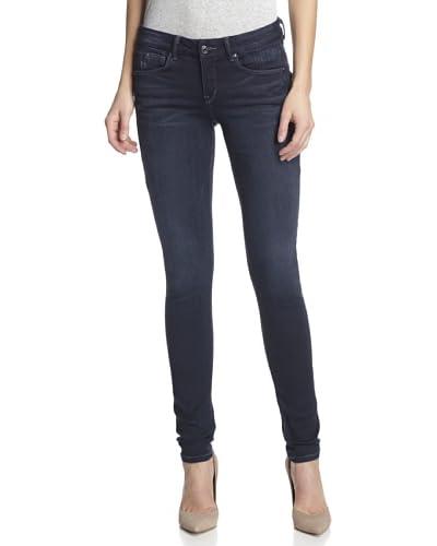 SOLD Denim Women's Soho Super Skinny Jean