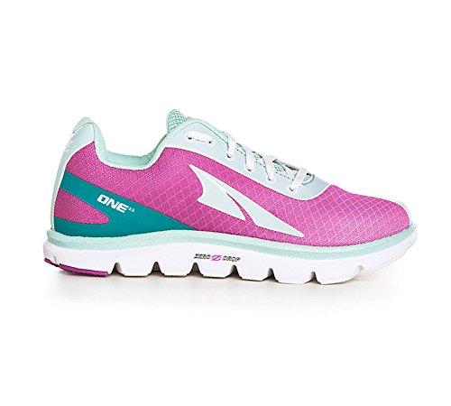 altra-womens-one-25-running-shoe-fuchsia-mint-7-m-us
