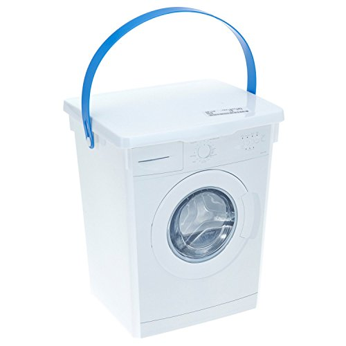 plastic-laundry-dishwasher-washing-powder-tablet-detergent-storage-box-container