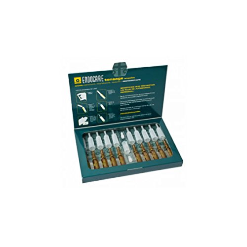 Endocare Tensage Fiale 20x2ml