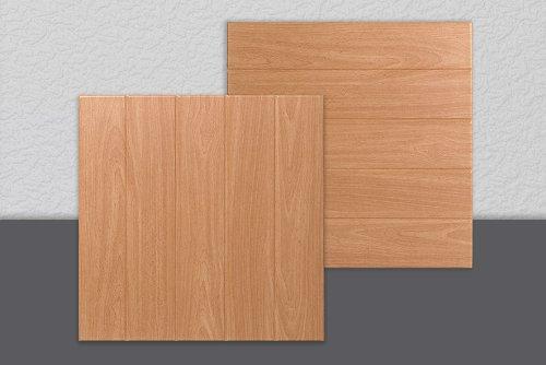 decosa-deckenplatte-athen-buche-50-x-50-cm-sonderpreis-2-pack-4-qm