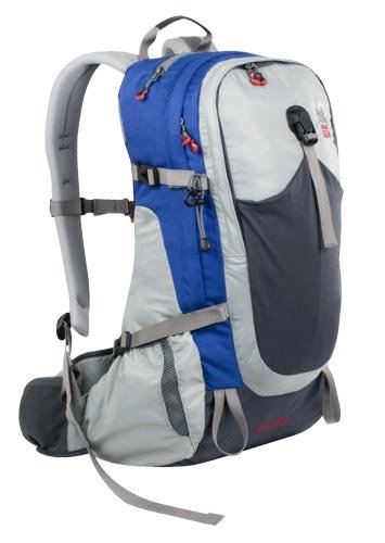 B002BW41I2 Granite Gear Jalapeno 35 Day Pack
