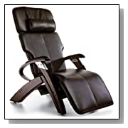 Zero Gravity Chair with Vibration Massage