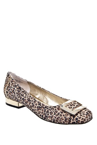 Seychelles Birch Casual Low Heel Shoe