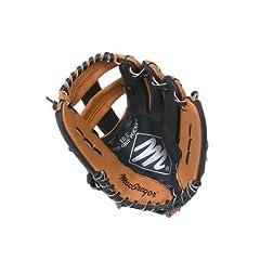 Buy MacGregor BBFGTBRX 10.5 in. Tee Ball Glove by MacGregor