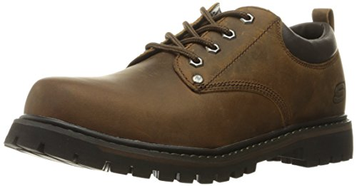 skechers-usa-mens-tom-cats-oxford-dark-brown-11-e-us