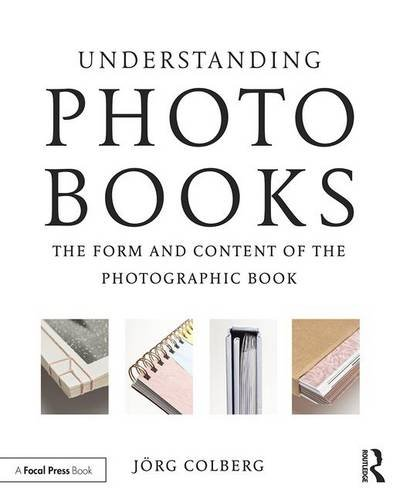 understanding-photobooks-the-form-and-content-of-the-photographic-book