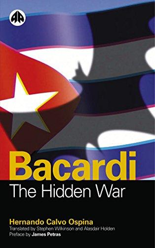 bacardi-the-hidden-war