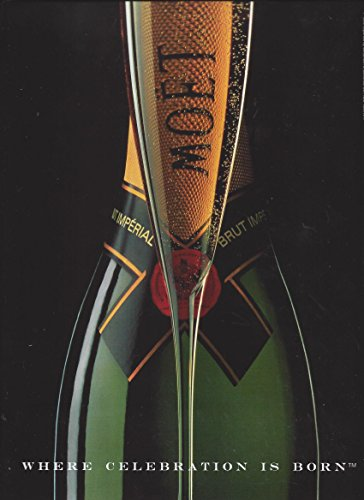 print-ad-for-1987-moet-chandon-champagne-largeprint-ad