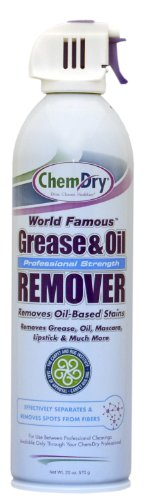 chem-dry-grease-oil-remover-specially-designed-to-tackle-stubborn-grease-and-oil-based-stains