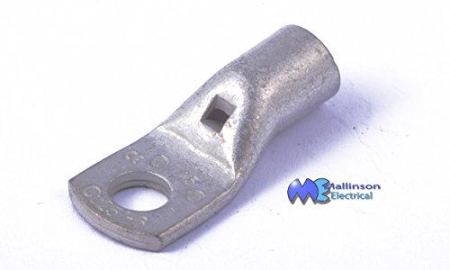 25-6-tube-cuivre-lug-cembre-terminal-de-cable-de-25-mm-m6