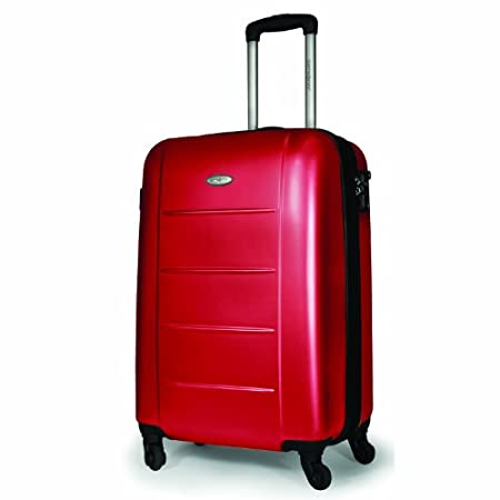 Samsonite Winfield 20