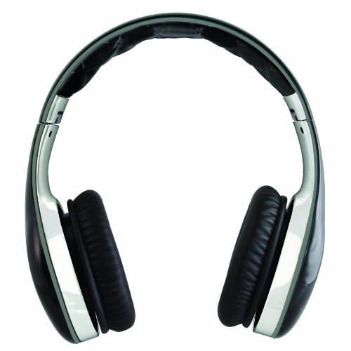 SOUL by Ludacris SL150CBの写真02。おしゃれなヘッドホンをおすすめ-HEADMAN(ヘッドマン)-