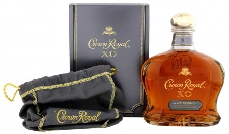 crown-royal-xo-kanadischer-whisky-07l-40-vol