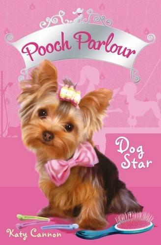 Dog Star (Pooch Parlour)