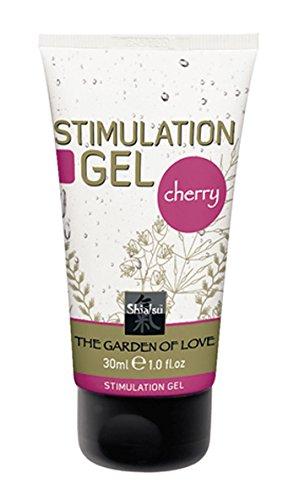 SHIATSU-Int-Moments-Gel-de-Stimulation-Intime-Cerise-30-ml