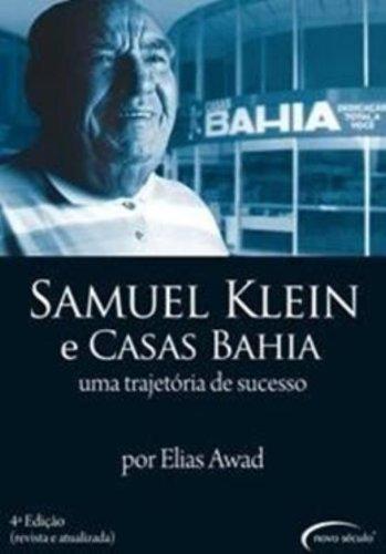 samuel-klein-e-casas-bahia-uma-trajetoria-de-sucesso-em-portuguese-do-brasil