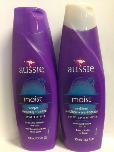 aussie-moist-shampoo-and-conditioner-135oz-combo-set-package-may-vary