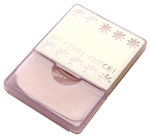 堀内 油とり紙付UVミラー UVー005