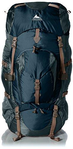 GREGORY 格里高利 Deva 85 Backpacking Pack 多功能背包一站式海淘,海淘花专业海外代购网站--进口 海淘 正品 转运 价格