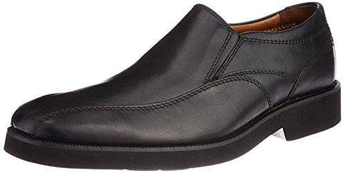Florsheim Florsheim Men's Leather Formal Shoes (Multicolor)