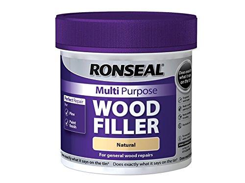 ronseal-mpwfn465-465-g-stucco-riempitivo-per-legno-multiuso-per-vasca-da-bagno-colore-naturale