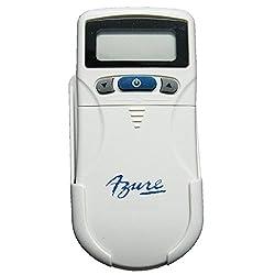 Azure Universal AC Remote (SP)
