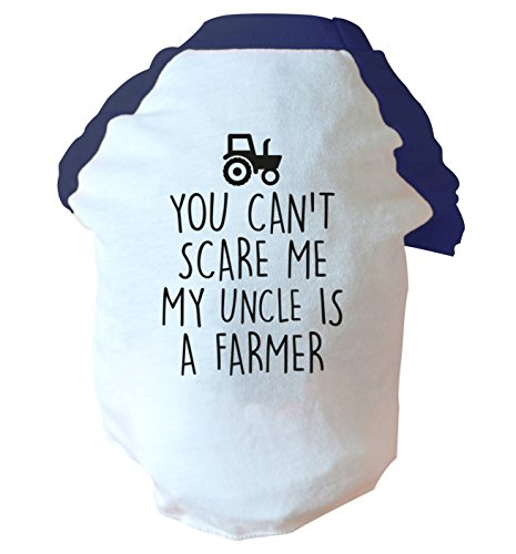 you-cant-scare-me-my-uncle-is-a-farmer-two-toned-dog-vest-pink-or-blue