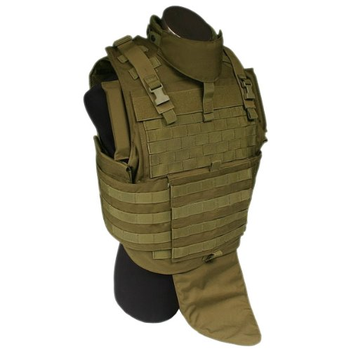 flyye-molle-mtv-gilet-coyote-brun-taille-m
